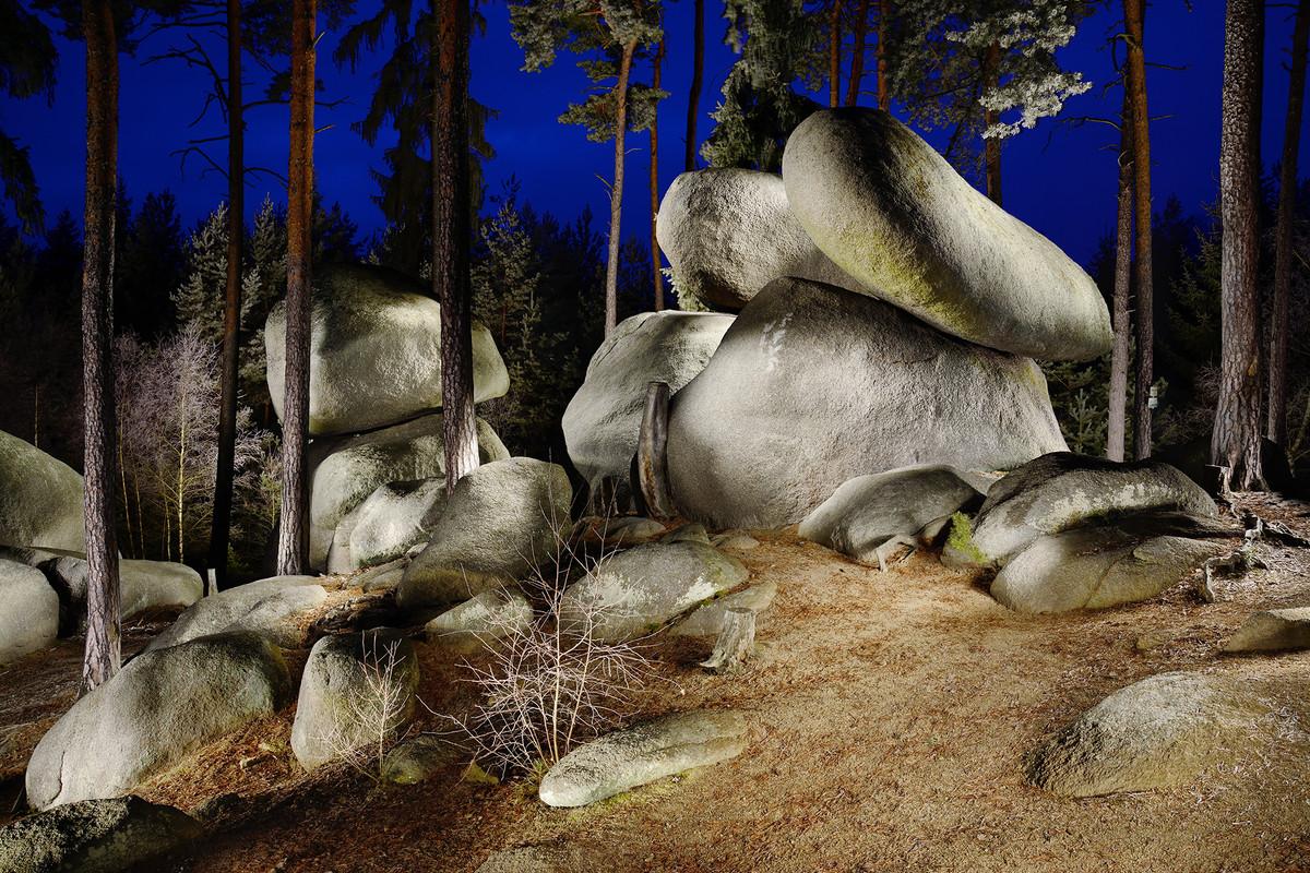Kameny.jpg
