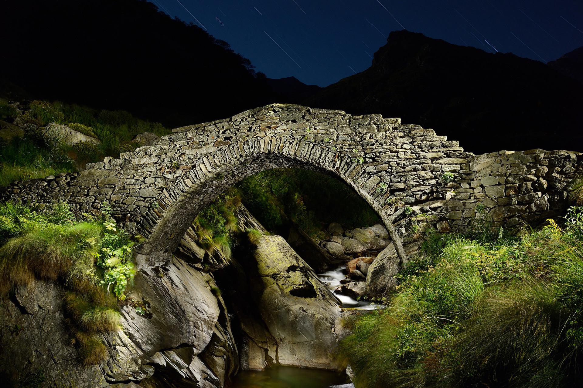 Most_Itálie_web.jpg
