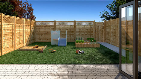Final Nursery-16-C2-0000.jpg
