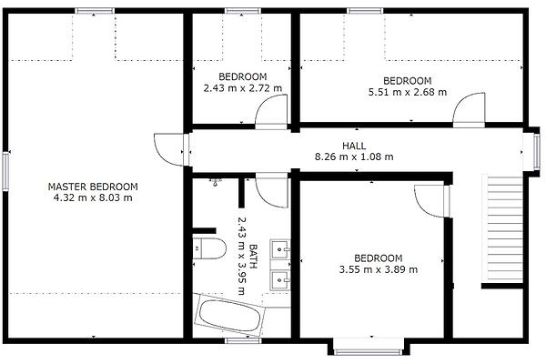 Vivado Floorplan