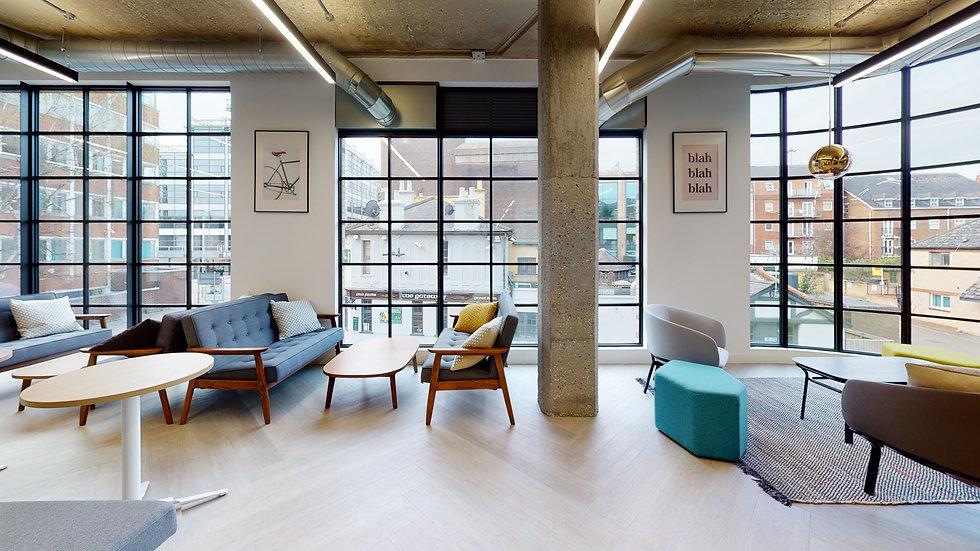 The-Brick-Works-Living-Room.jpg