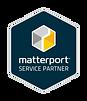 VIVADO - Official Matterport Service Pa