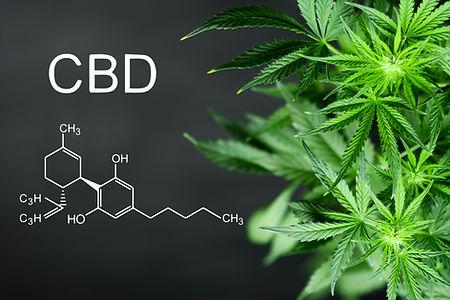 Canva - CBN chemical formula Beautiful b
