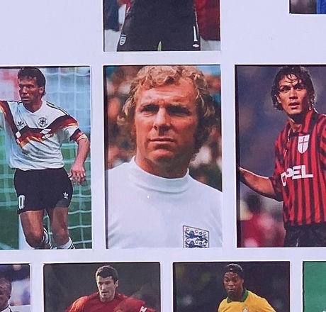 Legends Frame.jpg