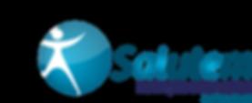 Logo_Salutem_e4mkt.png