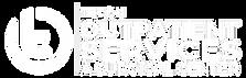 Logo-3-18_edited.png