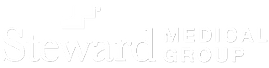 smg_header_logo2scaled_edited_edited.png