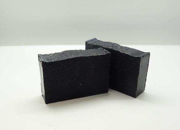 Fresh Charcoal Soap