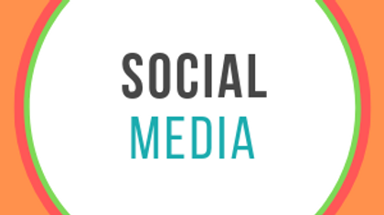 Social Media Specialist (by the hour)