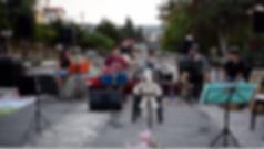 Στιγμιότυπο 2019-07-16, 1.15.37 πμ.png