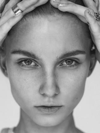 Kate Ney