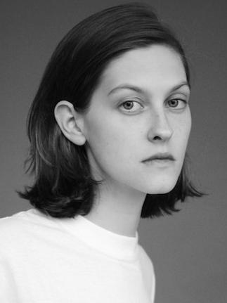 Lena Miroshnik