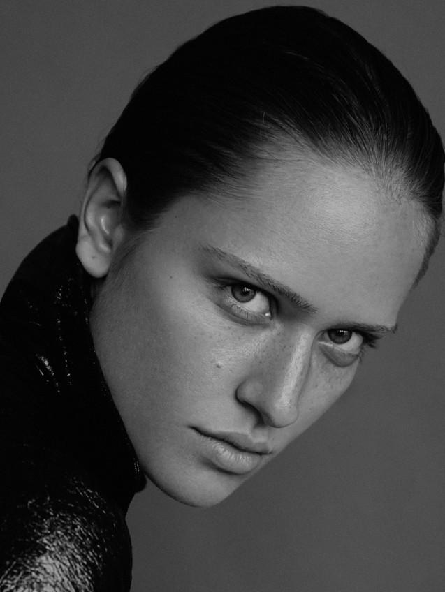 Daria Koroy