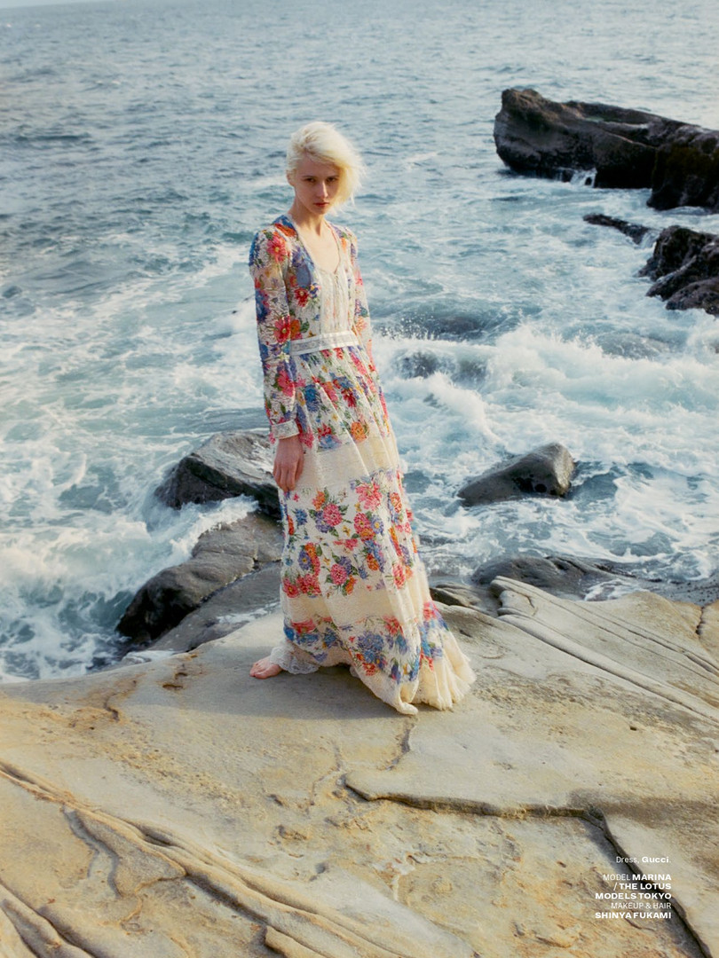 LOfficiel Malaysia 1220_0121_pages-to-jp