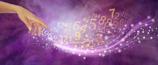 la-numerologia-è-molto-più-appena-dei-nu