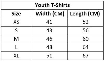 youth t-shirt size chart.jpg