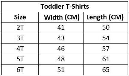 toddller tshirt size chart.jpg
