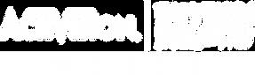 ABMedia_Logo_white.png