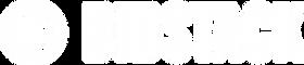 Bidstack-inline-white.png