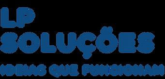Logo LP GG.png