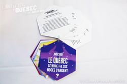 Edition Les Sciences de la Vie