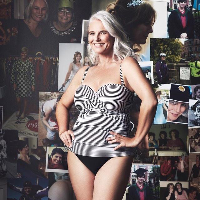 www.panache-lingerie.com