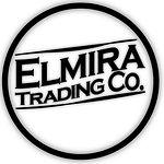 elmira trading blurred circle logo.jpg