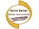 KDGI Logo.png