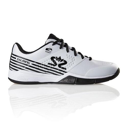 Salming Squash Shoes Mens Viper 5