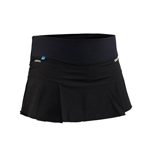Salming Strike Skirt