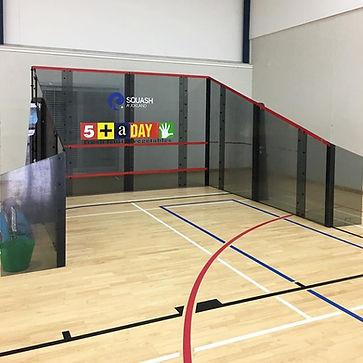 School Squash Micro Court.JPG