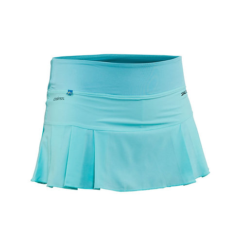 Salming Strike Skirt