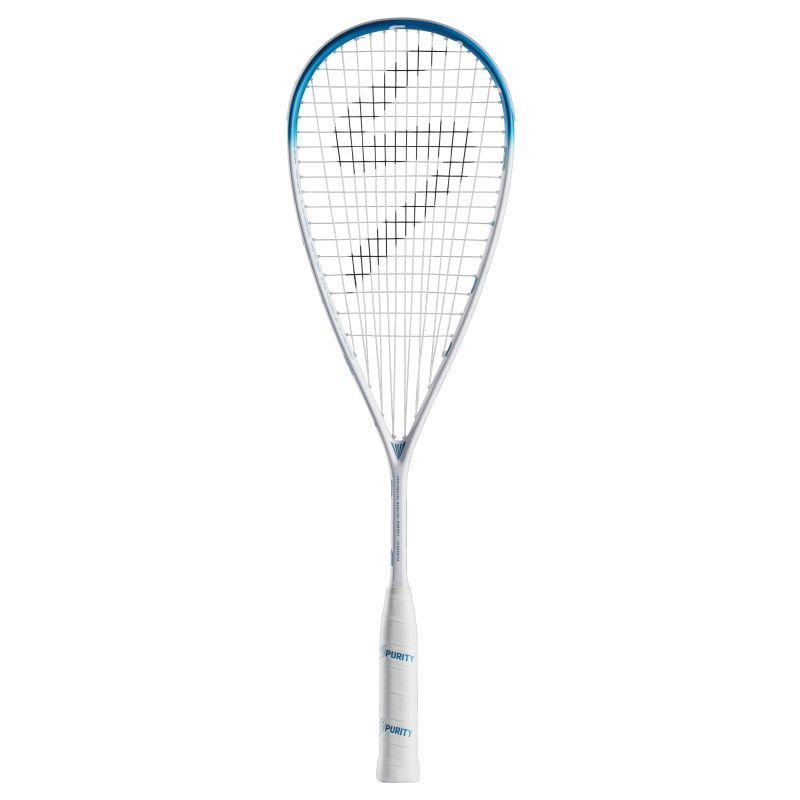 Salming Squash Racket NZ