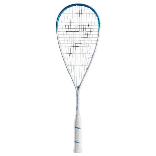 Salming PowerRay Squash Racquet NZ