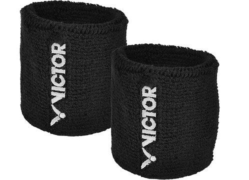 VICTOR Squash Wristbands NZ