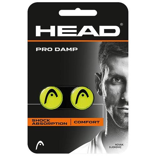 HEAD Pro Damp Racquet Dampener NZ