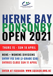 Herne Bay Open Poster.jpeg