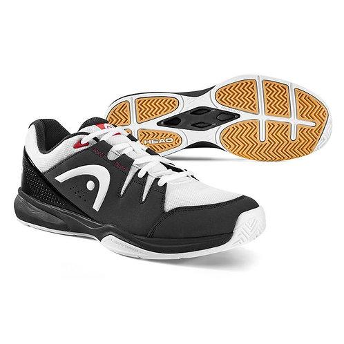 HEAD Grid 3.0 Squash Shoes NZ