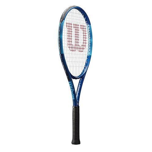 Wilson Ultra Power Team 103 Tennis Racquet New Zealand
