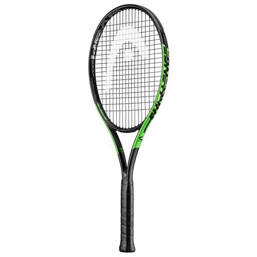HEAD IG Challenge Pro Tennis Racquet NZ.