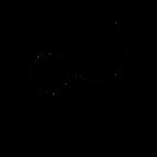 Double Dot Squash Logo Large No Backgrou