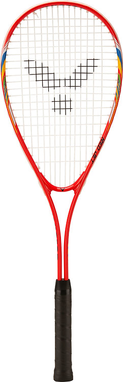 VICTOR Red Jet Squash Racquet NZ
