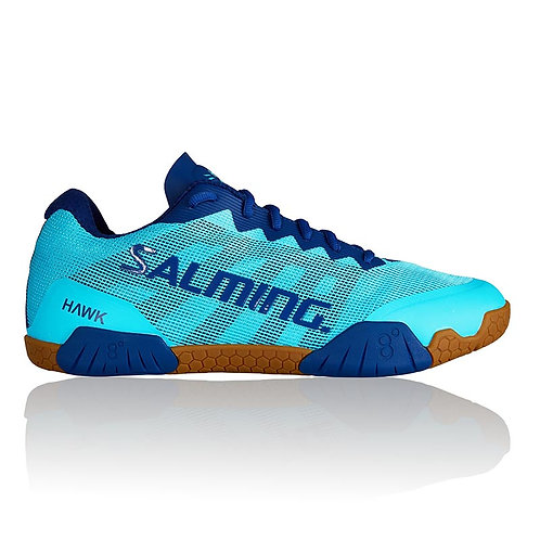 Salming Hawk Squash Shoes NZ