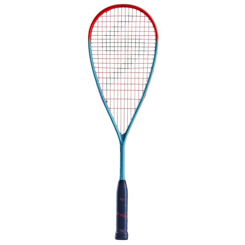 Salming Squash Racquet New Zealand