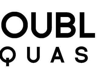 Double Dot Squash Blog Welcome