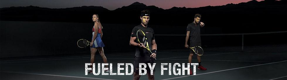 Babolat Tennis New Zealand.jpg