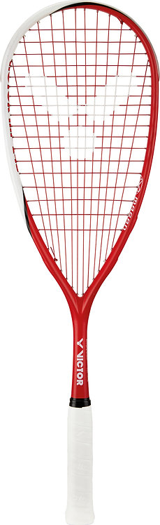 VICTOR Squash Racquet