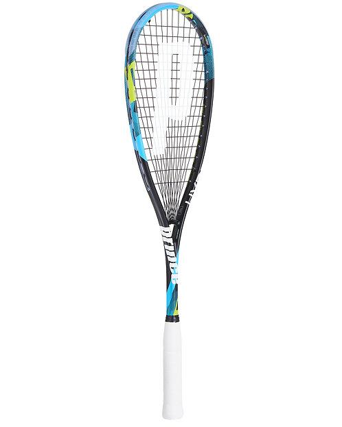 Prince Hyper Pro 550 Squash Racquet NZ