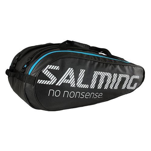 Salming Squash Bag NZ