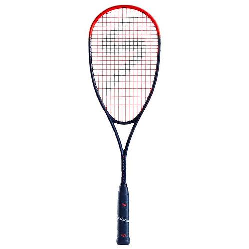 Salming Racquet New Zealand